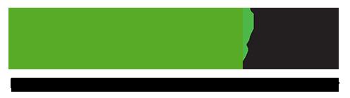 Rauhes Haus - Ihr Verlag und Shop für christliche Bücher und Geschenke-Logo