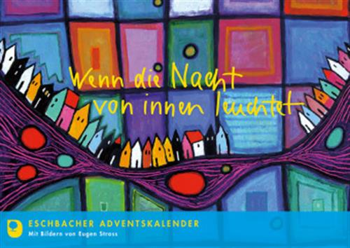 Eschbacher Adventskalender 2019