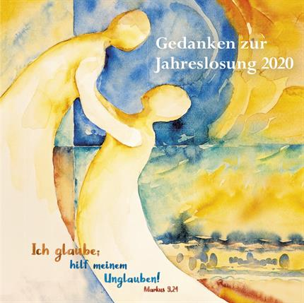 JL 2020 Bildmeditation Download Zip-Datei