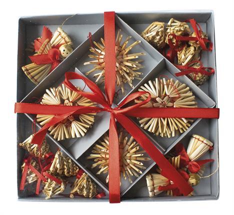 Geschenke Günstig Weihnachten.Weihnachten Seite 5 Geschenke Kaufen Sie Günstig Im Online Shop