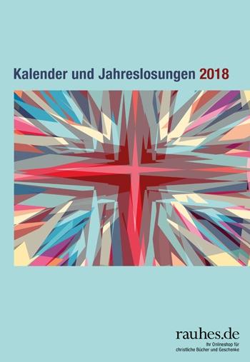 Katalog 2017/2018